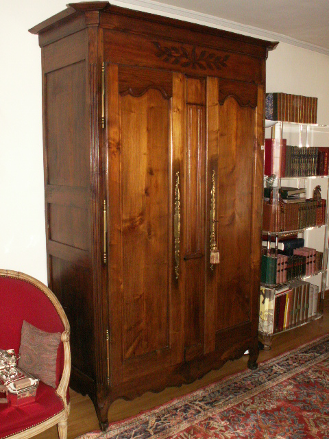 armoire charentaise my blog. Black Bedroom Furniture Sets. Home Design Ideas
